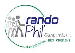 randophil56.fr